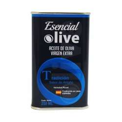 ESENCIAL OLIVE - TRADITION 500 ml