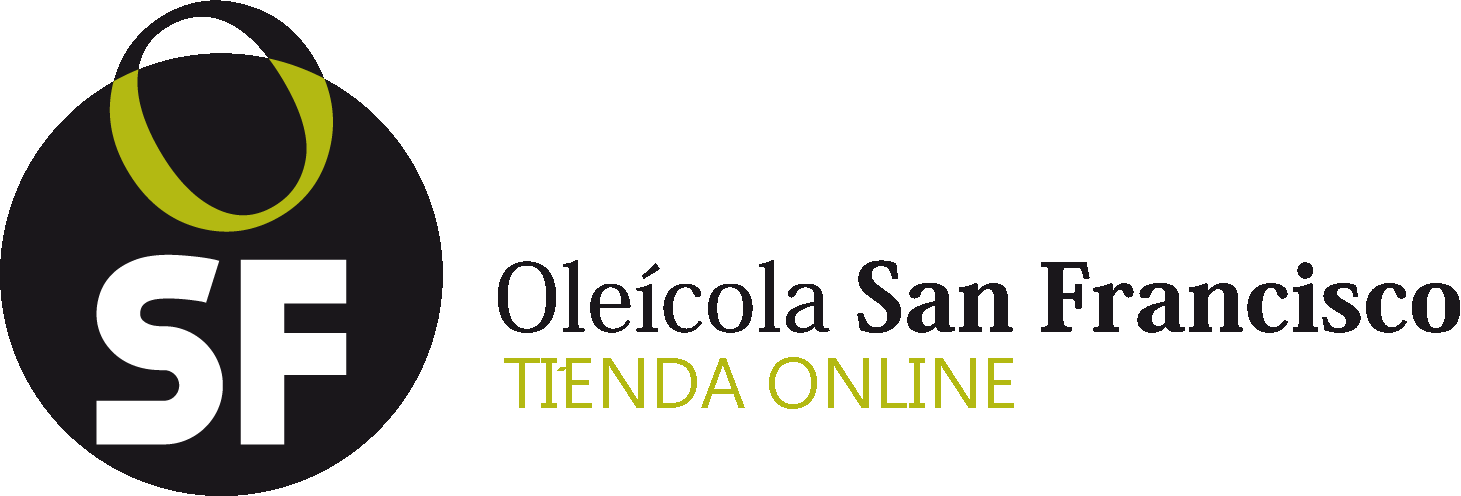 Oleicola San Francisco S.L.